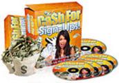Thumbnail Cash For Sign Ups!