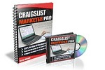 Thumbnail Craigslist Marketer Pro